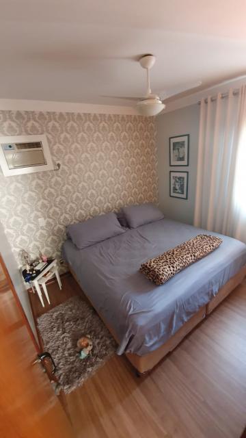 Alugar Apartamentos / Padrão em Ribeirão Preto. apenas R$ 380.000,00