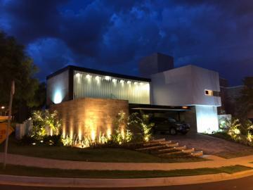 Bonfim Paulista Bonfim Paulista Casa Venda R$2.950.000,00 Condominio R$725,00 4 Dormitorios 4 Vagas