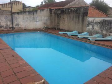 Alugar Casas / Padrão em Ribeirão Preto. apenas R$ 440.000,00