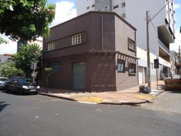 Comercial / Predio Comercial em Ribeirão Preto Alugar por R$2.000,00