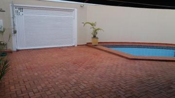 Alugar Casas / Padrão em Ribeirão Preto. apenas R$ 370.000,00