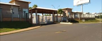 Alugar Terrenos / Condomínio em Bonfim Paulista. apenas R$ 210.000,00
