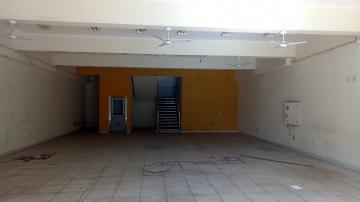Casas / Sobrado em Ribeirão Preto Alugar por R$6.000,00