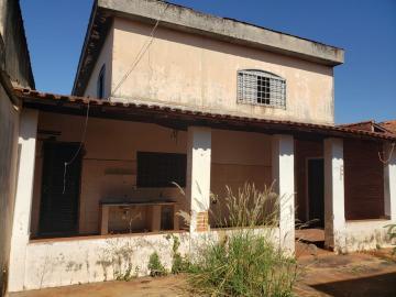 Casas / Padrão em Ribeirão Preto , Comprar por R$258.000,00