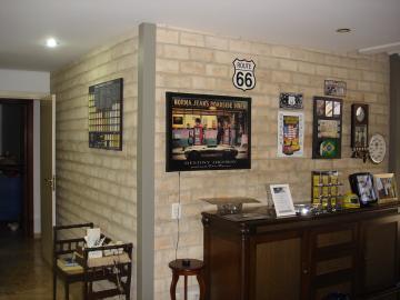 Alugar Apartamentos / Cobertura em Ribeirão Preto. apenas R$ 600.000,00