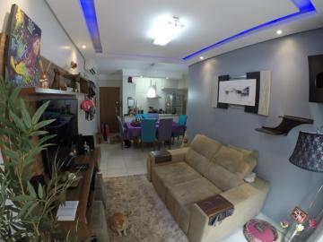 Apartamentos / Padrão em Ribeirão Preto , Comprar por R$299.000,00