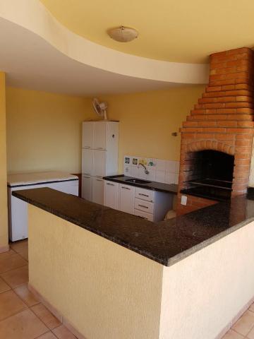 Apartamentos / Padrão em Ribeirão Preto Alugar por R$800,00