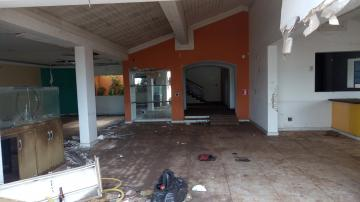 Casas / Sobrado em Ribeirão Preto Alugar por R$10.000,00