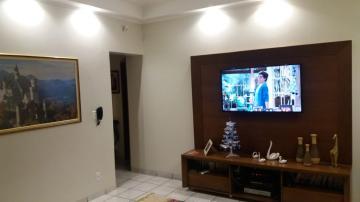 Comprar Casas / Padrão em Ribeirão Preto R$ 400.000,00 - Foto 1