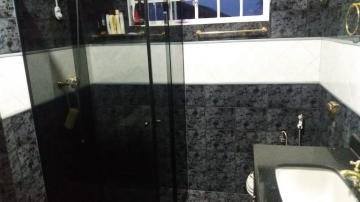 Comprar Casas / Padrão em Ribeirão Preto R$ 400.000,00 - Foto 7