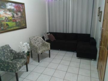 Comprar Casas / Padrão em Ribeirão Preto R$ 400.000,00 - Foto 9