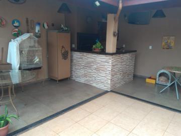 Comprar Casas / Padrão em Ribeirão Preto R$ 400.000,00 - Foto 13