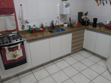 Comprar Casas / Padrão em Ribeirão Preto R$ 400.000,00 - Foto 15