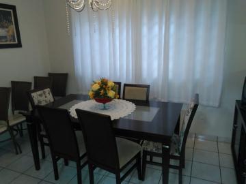 Comprar Casas / Padrão em Ribeirão Preto R$ 400.000,00 - Foto 16