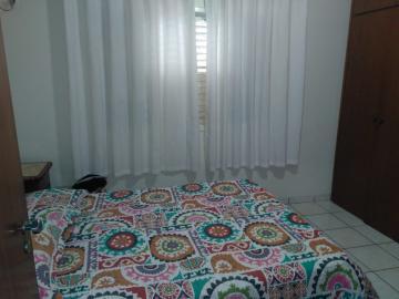 Comprar Casas / Padrão em Ribeirão Preto R$ 400.000,00 - Foto 20