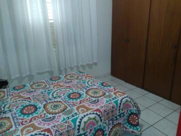 Comprar Casas / Padrão em Ribeirão Preto R$ 400.000,00 - Foto 22