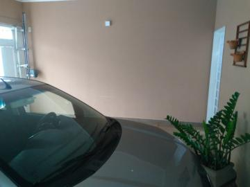 Comprar Casas / Padrão em Ribeirão Preto R$ 400.000,00 - Foto 24
