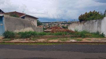 Terrenos / Lote / Terreno em Ribeirão Preto