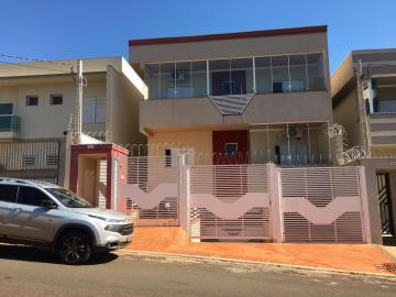 Apartamentos / Padrão em Ribeirão Preto , Comprar por R$315.000,00