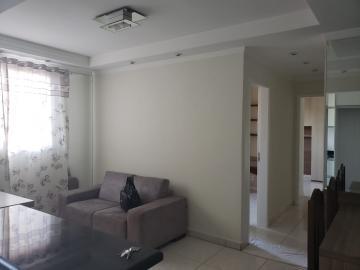 Alugar Apartamentos / Padrão em Ribeirão Preto. apenas R$ 244.000,00