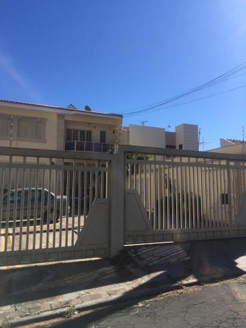 Apartamentos / Padrão em Ribeirão Preto , Comprar por R$200.000,00