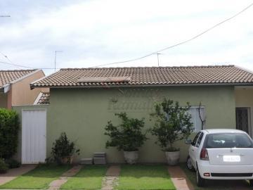 Brodowski Condominio Esmeralda Casa Venda R$210.000,00 Condominio R$160,00 3 Dormitorios 2 Vagas Area construida 150.00m2