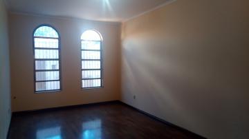 Casas / Sobrado em Ribeirão Preto Alugar por R$2.000,00