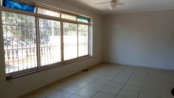 Casas / Padrão em Ribeirão Preto , Comprar por R$580.000,00