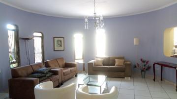 Alugar Casas / Padrão em Ribeirão Preto. apenas R$ 620.000,00