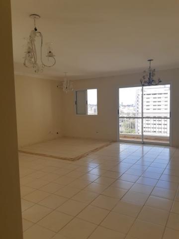 Apartamentos / Padrão em Ribeirão Preto , Comprar por R$580.000,00