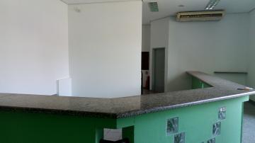 Casas / Comercial em Ribeirão Preto , Comprar por R$1.100.000,00