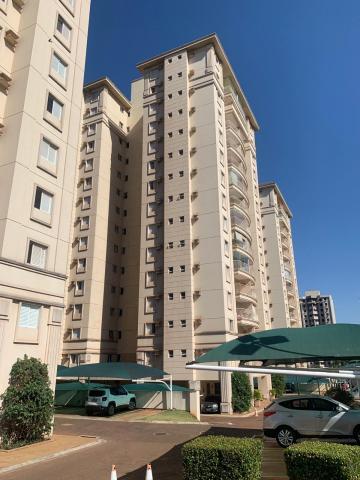 Apartamentos / Padrão em Ribeirão Preto , Comprar por R$460.000,00