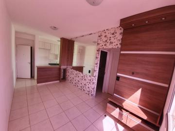 Apartamentos / Padrão em Ribeirão Preto , Comprar por R$179.000,00