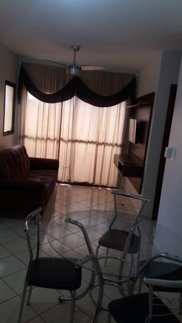 Apartamentos / Padrão em Ribeirão Preto Alugar por R$760,00
