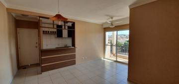 Apartamentos / Padrão em Ribeirão Preto , Comprar por R$209.990,00