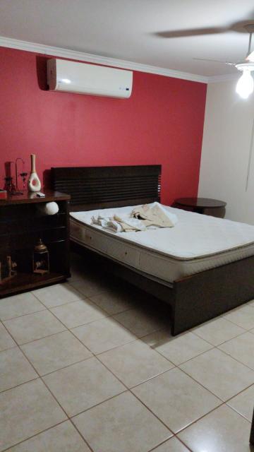 Casas / Chácara/Area de lazer em Ribeirão Preto Alugar por R$5.500,00