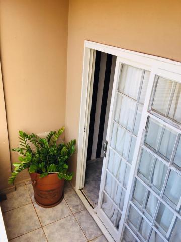 Apartamentos / Padrão em Ribeirão Preto , Comprar por R$180.000,00