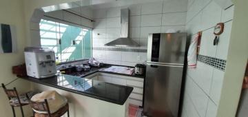 Comprar Casas / Padrão em Ribeirão Preto R$ 330.000,00 - Foto 6