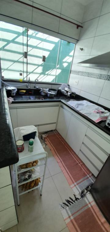 Comprar Casas / Padrão em Ribeirão Preto R$ 330.000,00 - Foto 7