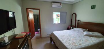 Comprar Casas / Padrão em Ribeirão Preto R$ 330.000,00 - Foto 12