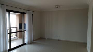 Apartamentos / Padrão em Ribeirão Preto Alugar por R$2.300,00