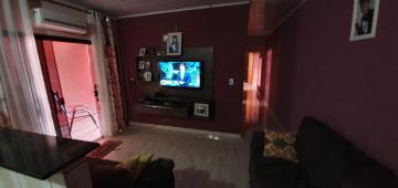 Casas / Padrão em Ribeirão Preto , Comprar por R$160.000,00
