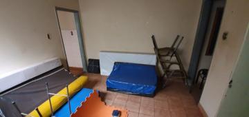 Casas / Padrão em Ribeirão Preto , Comprar por R$125.000,00