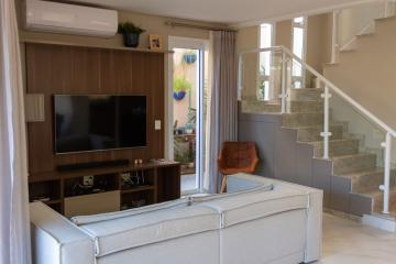 Alugar Casas / casa condominio em Ribeirão Preto. apenas R$ 850.000,00