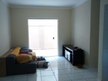 Apartamentos / Padrão em Ribeirão Preto , Comprar por R$230.000,00