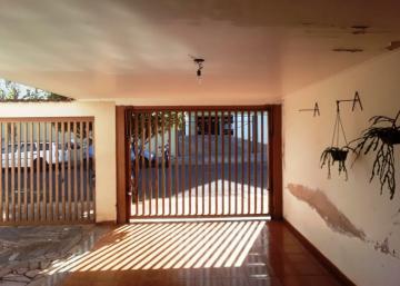 Casas / Padrão em Ribeirão Preto , Comprar por R$340.000,00