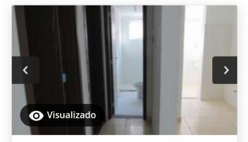 Alugar Apartamentos / Padrão em Franca. apenas R$ 150.000,00