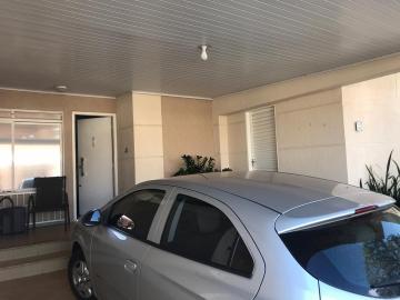 Casas / casa condominio em Ribeirão Preto , Comprar por R$430.000,00