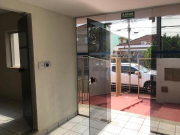 Alugar Comercial / Salão comercial em Ribeirão Preto. apenas R$ 149.000,00