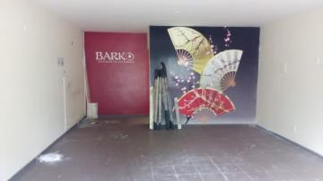 Alugar Comercial / Salão comercial em Ribeirão Preto. apenas R$ 950,00